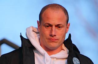 Steffen Højer ny assistent i Viborg