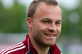 Lars J: Nicolai J. er fremragende