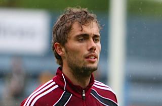 Officielt: Jakob Poulsen til FCM