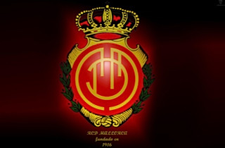 Mallorca klar til oprykningsbrag mod Deportivo