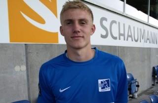 Lyngby udlejer forsvarstalent til Juventus