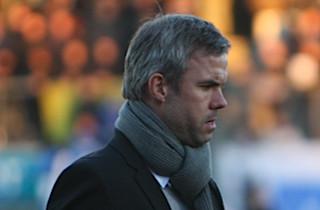 16-årig i Randers' Superliga-trup