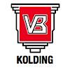 Stort talent binder sig til Vejle-Kolding