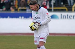 Bo Andersen bliver træner i Norge