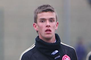 Avis: Ajax og Liverpool jagter Lucas A.