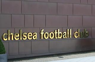 Chelsea henter lillebror Hazard