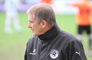 Kim Poulsen fra FC Hjørring til Tanzania