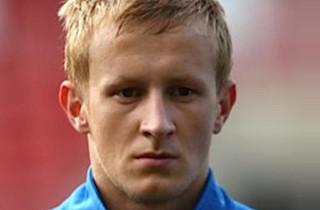 Bosnisk landsholdsback vil til Danmark
