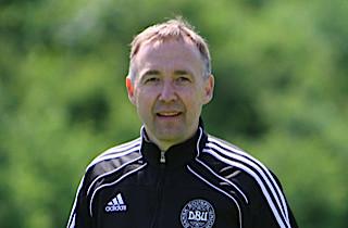 Silkeborg starter op uden ny træner