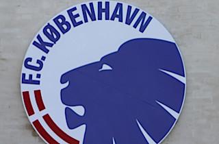 FCK: Ny tr�ner inden juli - forh�bentlig