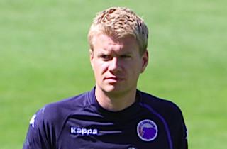 Lyngby bekræfter ny træner
