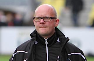 Brøndby henter belgisk målmand