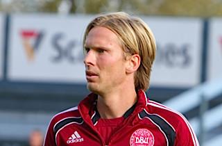 Christian Poulsen uden deadline