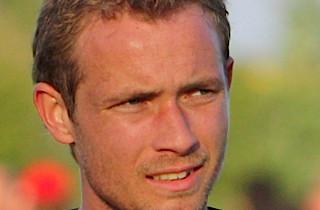 Farlige Frank ny assistenttræner i Vendsyssel