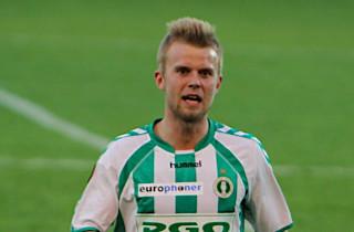AB og FC Hjørring sikrede overlevelse