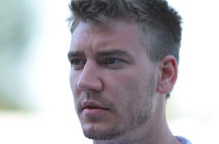 Avis: Malaga jagter Bendtner og Kjær