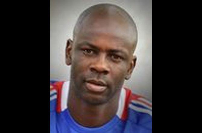 Ligue 1 -Thuram Junior imponerer i Sochaux