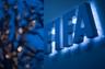 Transfervinduet er rykket: FIFA er fleksible
