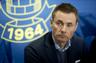 BIF skylder Jan Bech 74 mio. kr. efter nyt lån