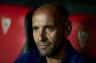 Sevilla-boss drømmer om Barcelona-midt