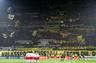 Medier: BVB-fans udelukkes fra Hoffenheim