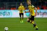 Dortmund og Schürrle ophæver kontrakten
